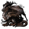 3162-haunted-dark-drax.png?w=50