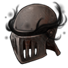 3164-haunted-helm.png