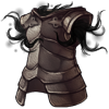 3165-haunted-plate-armour.png