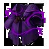 3170-necromancers-robe.png