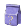 3175-warriors-mystery-bag.png