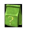3177-mystery-kitsune-bag.png