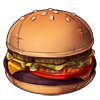 3179-delicious-burger-plushie.png