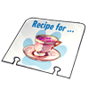 3185-cosettes-floral-tea-recipe-card.png
