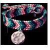 3187-furiendship-bracelet.png