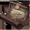 3188-furiendship-bracelet-blueprint.png