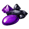 3193-dark-gemstones.png