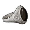 3196-obsidian-ring.png
