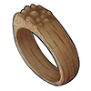 3197-petrified-wood-ring.png