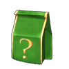 3206-mystery-bag.png