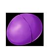 3210-plastic-egg.png