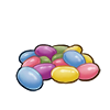 3211-jelly-beans.png