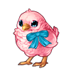 3215-pretty-pink-meep-figurine.png