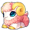 3216-cuddly-pastel-sheep-plushie.png