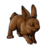 3219-milk-chocolate-bunny.png