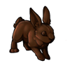 3220-dark-chocolate-bunny.png