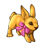 3222-gold-wrapped-chocolate-bunny.png