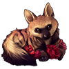 3229-red-rose-aardwolf.png