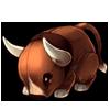 3234-taurus-zodiac-plushie.png