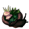 3235-deep-forest-shell-garden-snail.png