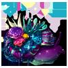 3238-fae-shell-garden-snail.png