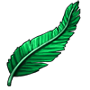 3245-emerald-feather.png