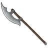 3256-steel-bardiche.png