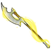 3259-light-bardiche.png