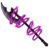 3260-dark-bardiche.png