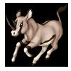 3264-oryx-abada.png
