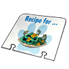 3270-floral-delight-recipe-card.png
