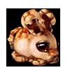 3281-caramel-hopcorn.png