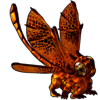 3285-rust-dragonfly.png