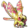 3287-cherry-blossom-dragonfly.png