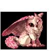 3295-shortcake-owlikit.png