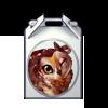 3298-owlikit-box.png