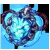 3299-lion-roar-amulet.png