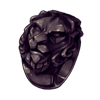 3300-lion-form-ring.png