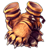 3301-lion-paws.png