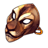 3303-lion-mask.png