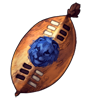 3304-lion-shield.png