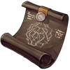 3311-lion-stone-blueprint.png