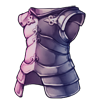 3328-amethystine-plate-armour.png