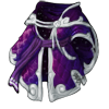 3329-amethystine-robes.png