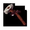 3334-broken-hammer.png