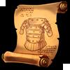 3345-armour-of-the-divine-kitsune-schema