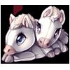 3349-gemini-zodiac-plushie.png