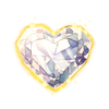 3351-magic-diamond-heart-gem.png
