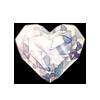 3352-diamond-heart-gem.png