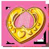 3354-cupids-harp.png